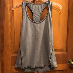 Athleta tank top